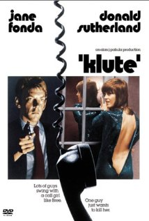 Watch Movie Klute