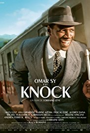 Watch Movie Knock