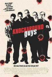 Watch Movie Knockaround Guys