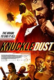 Watch Movie Knuckledust