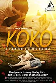 Watch Movie Koko