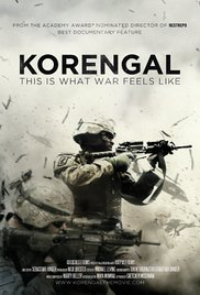 Watch Movie Korengal