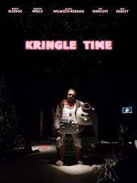 Watch Movie Kringle Time