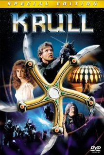 Watch Movie Krull