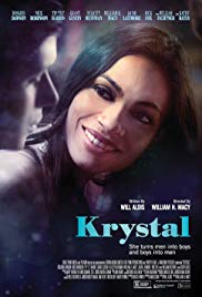 Watch Movie Krystal