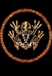 Watch Movie Kulipari: An Army of Frogs - Season 1