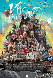 Watch Movie Kuso