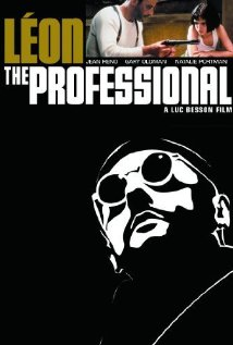 Watch Movie Léon: The Professional