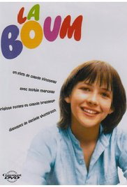 Watch Movie La Boum
