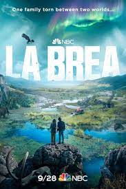 Watch Movie La Brea - Season 1
