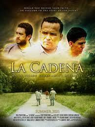 Watch Movie La Cadena