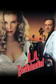 Watch Movie L.a Confidential