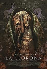 Watch Movie La llorona