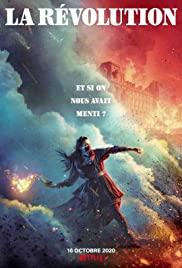 Watch Movie La Révolution - Season 1