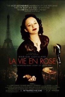 Watch Movie La Vie en Rose
