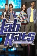 Watch Movie Lab Rats - Season 1