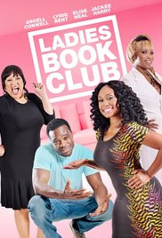 Watch Movie Ladies Book Club