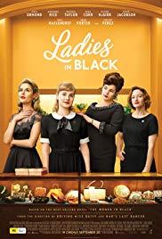 Watch Movie Ladies in Black