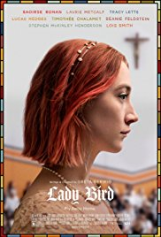 Watch Movie Lady Bird