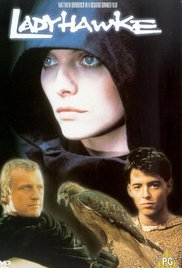 Watch Movie Ladyhawke