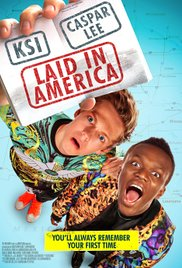 Watch Movie Laid in America