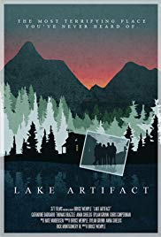 Watch Movie Lake Artifact