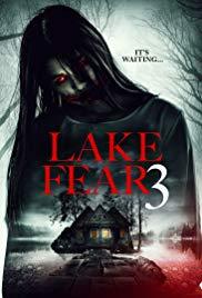 Watch Movie Lake Fear 3