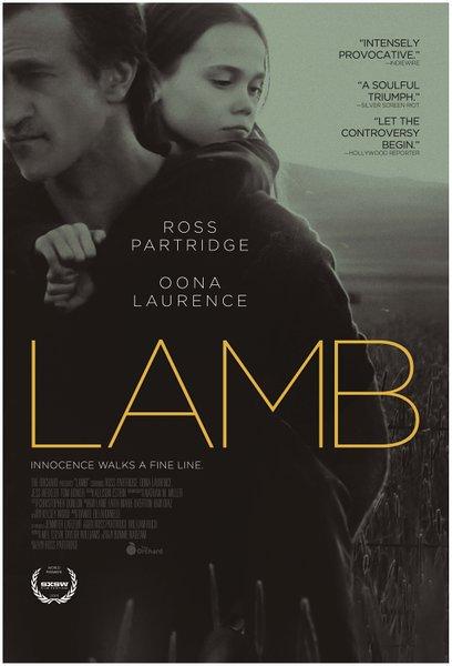 Watch Movie Lamb