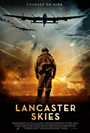 Watch Movie Lancaster Skies