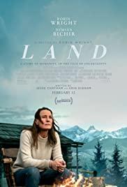 Watch Movie Land