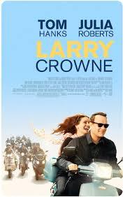 Watch Movie Larry Crowne