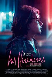 Watch Movie Las herederas