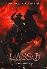Watch Movie Lasso