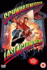 Watch Movie Last Action Hero