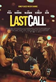 Watch Movie Last Call