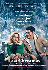 Watch Movie Last Christmas