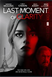 Watch Movie Last Moment of Clarity