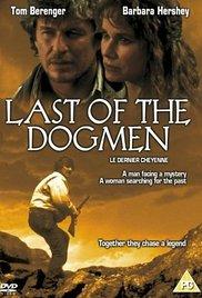 Watch Movie Last of the Dogmen