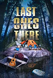 Watch Movie Last Ones There