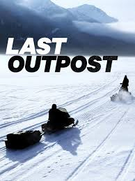 Watch Movie Last Outpost - Season 1