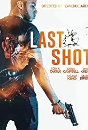 Watch Movie Last Shot