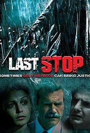 Watch Movie Last Stop