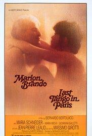 Watch Movie Last Tango In Paris