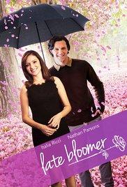 Watch Movie Late Bloomer