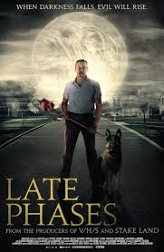 Watch Movie Late Phases