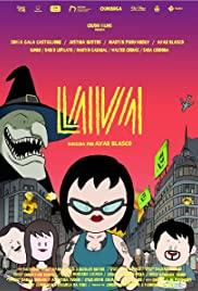 Watch Movie Lava