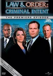 Watch Movie Law & Order: Criminal Intent season 10