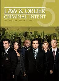 Watch Movie Law & Order: Criminal Intent season 6
