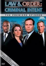 Watch Movie Law & Order: Criminal Intent season 8