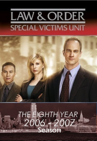 Watch Movie Law & Order: Special Victims Unit - Season 5